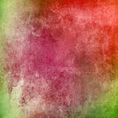 Abstract grunge colorful texture for background — Stock Photo