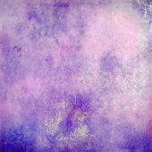 Abstract purple background texture — Stock Photo