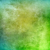 Abstract grunge yellow texture for background — Stock Photo