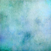 Abstract turquoise beautiful background — Stock Photo
