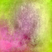 Abstract yellow and pink grunge texture for background — Stok fotoğraf