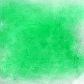 Green background image and useful design element — Stock Photo
