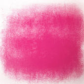 Pink abstract vintage background — Stock Photo