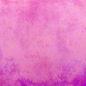 ピンクのキャンバスのテクスチャの背景 — ストック写真