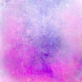 Purple abstract colorful background — Stock Photo