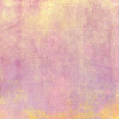 Soft Pink Canvas Background — Photo