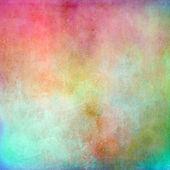 Piękne kolorowe tło — Zdjęcie stockowe