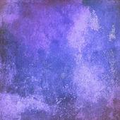 Blue vintage background texture — Zdjęcie stockowe
