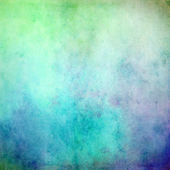 Colorfu green pastel texture background — Foto de Stock