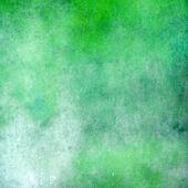 Kolorowe tło tekstura — Zdjęcie stockowe