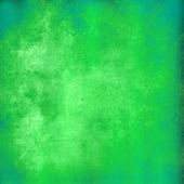 Sfondo di verde grunge texture — Foto Stock