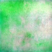 Abstract green background texture — Stock Photo