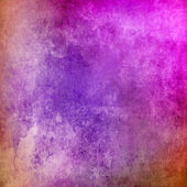 Abstract grunge pink texture for background — Stock Photo