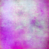 Abstract purple background — Stock fotografie