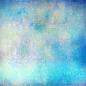 Abstract turquoise background — Stock Photo