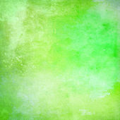 Green vintage background — Stock fotografie