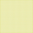 Yellow cloth background with fabric texture — Stock Photo