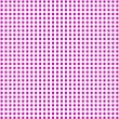 Pink cloth background with fabric texture — Stock Photo #40988777