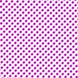 Pink cloth background with fabric texture — Stock Photo #40988865