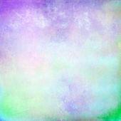 Pastell färgstarka bakgrund — Stockfoto