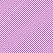 Pink diagonal lines pattern — Stock Photo