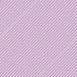 Purple diagonal lines pattern — Stock Photo #40992233