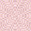 Purple pink background design element, stripes, circles or lines — Stock Photo #40993165