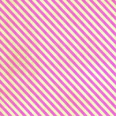 Pink vintage diagonal lines pattern — Stock Photo