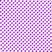 Purple cloth background with fabric texture — Stock Photo