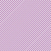 Purple diagonal lines pattern — Stock Photo