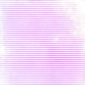 Purple distressed stripe pattern — Stock Photo