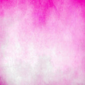 Abstract pink pastel background — Stock Photo