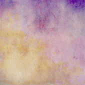 Abstract purple vintage background — Foto de Stock