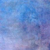 Blaue grunge hintergrundtextur — Stockfoto