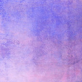 Blue pastel texture background — 图库照片