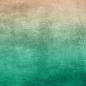 Colorful pastel texture background — Stockfoto