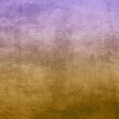 Fond de texture pastel coloré — Photo