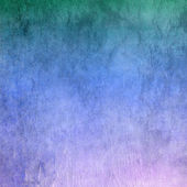 Multicolored pastel texture background — Stock Photo