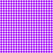 Purple Polka Dot pattern background — Stock Photo #41898085