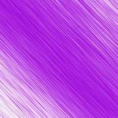 Purple abstract lines design background — Stock Photo