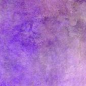 Paarse grunge achtergrond textuur — Stockfoto