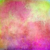 Beautiful pink texture background — Stock Photo