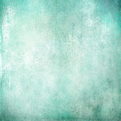 Green grunge background texture wall — Photo