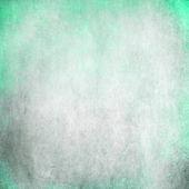 Sfondo di parete verde — Foto Stock