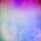 Grunge light background texture — Stock Photo