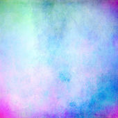 Light multicolored background texture — Foto Stock