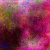 Texture de fond multicolore — Photo