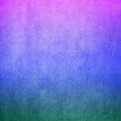 Multicolored grunge background — Stockfoto