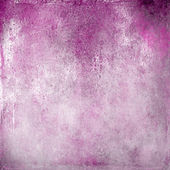 Pink abstract grunge background — Stock Photo
