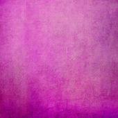 Texture de fond béton rose — Photo